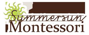 Summersun Montessori